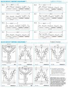 3 phase isolation transformer wiring diagram wiring diagram schematic