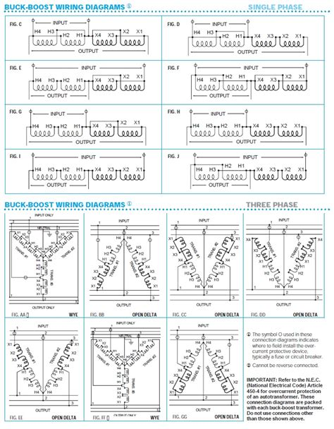 480 to 120 transformer wiring diagram get free image