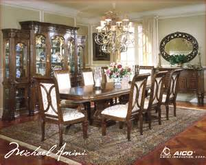 Aico Dining Room aico dining rooms images