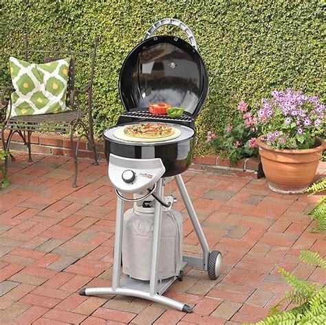char broil patio bistro infrared gas grill char broil patio bistro 240 tru infared compact gas grill black 14601900 ebay