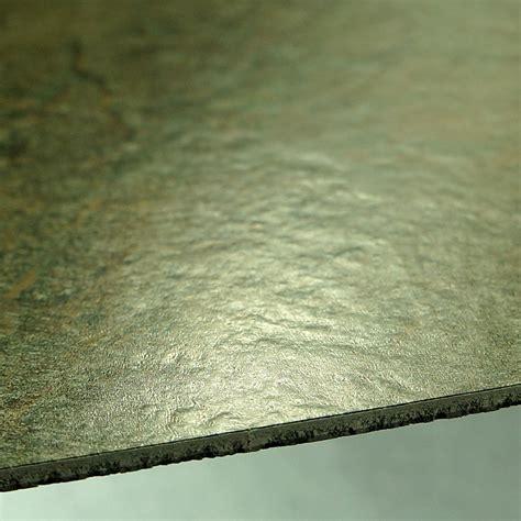 12 x 12 vinyl flooring tile buy 12 x 12 vinyl flooring tile sparkle vinyl flooring click vinyl