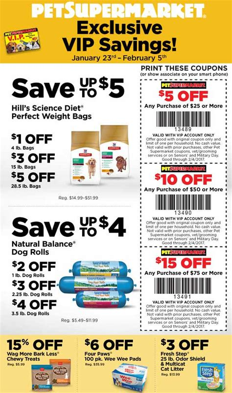printable grocery coupons uk 2017 pet supermarket printable coupons may 2018 coupons on