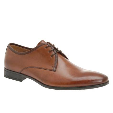 aldo nero shoes for mens gladiator sandals