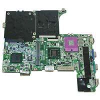 Harga Mainboard Laptop Merk Hp dell latitude d530 jual motherboard dell latitude d530