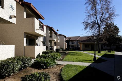 moreno valley apartments 1 bedroom monarch terrace apartments rentals moreno valley ca