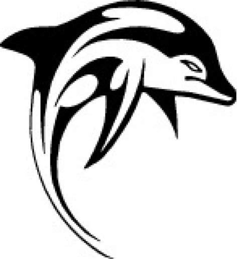 scarica clipart delfino clipart scaricare vettori gratis