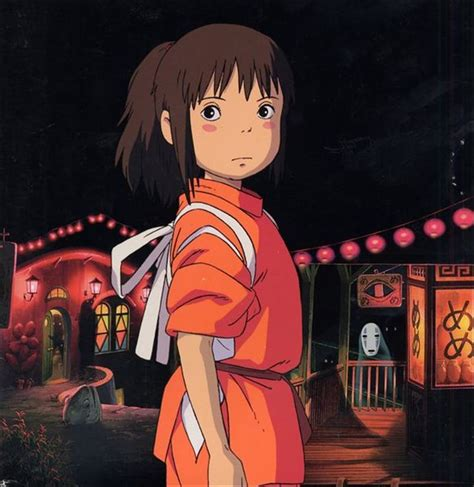 filme stream seiten spirited away us slave halloween movie break hiyao miyazaki s