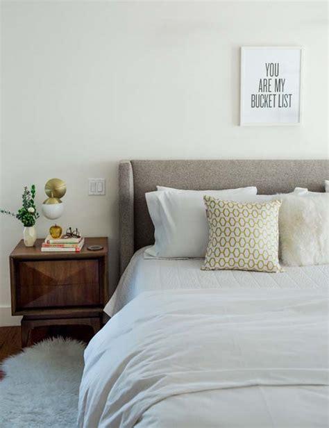 before after bedroom makeover design sponge before after a master bed bath makeover design
