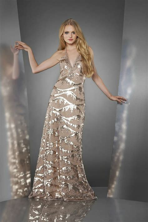 new york dress prom dresses evening dresses and prom dress tt new york gold prom dresses buffalo ny