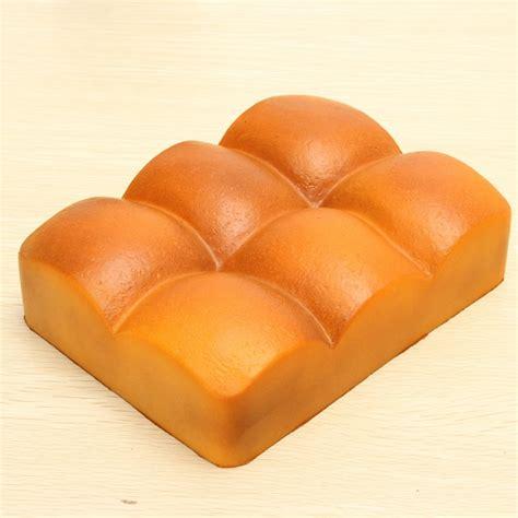 squishy roti sixpack eric squishy rising abdominal bread with