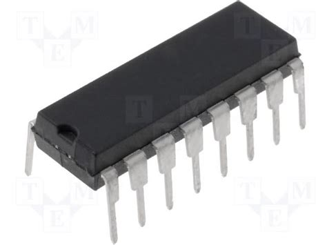 bourns resistor network 4116r 1 471lf bourns resistor network y tme electronic components