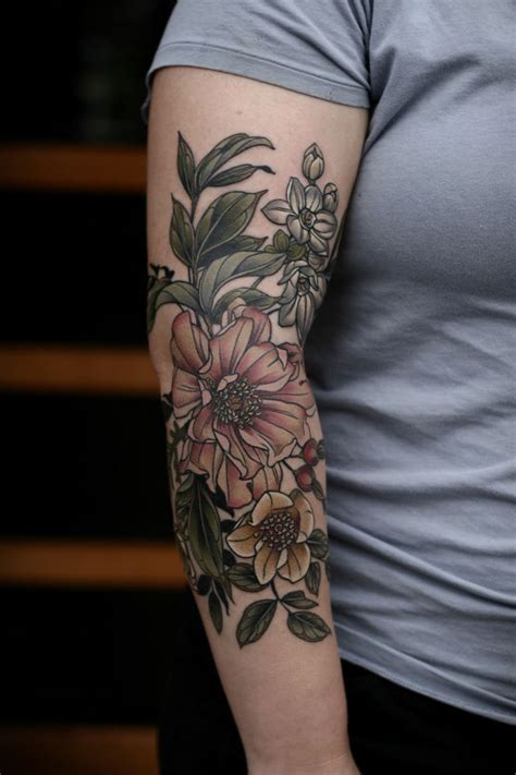 tattoo portland oregon best 25 ideas on