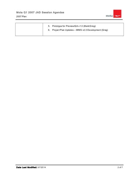 1 review for exam 3 part 1 bus abdou illia fall ppt download