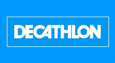 decathlon sedi italia decathlon oltre 150 assunzioni in tutta italia wecanjob it
