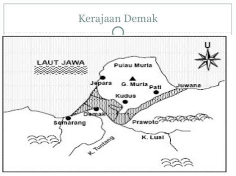 Madu Nusantara kerajaan kerajaan islam di nusantara