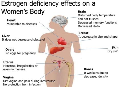 Estrogen Detox Interactions With Psychiatric Medications by Libido Boosterfor Vagifirm Herbal