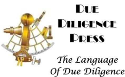 sextant quotes due diligence quotes quotesgram