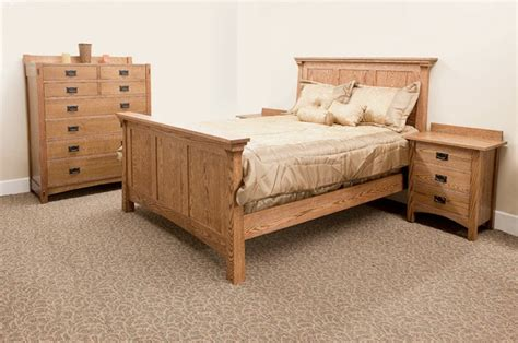 mennonite bedroom furniture ontario mennonite bedroom furniture mennonite bedroom furniture