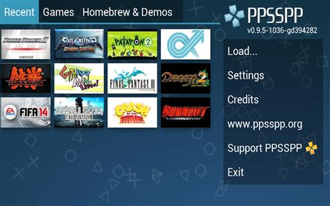 psp themes windows 8 free download psp emulator for windows 8 free download