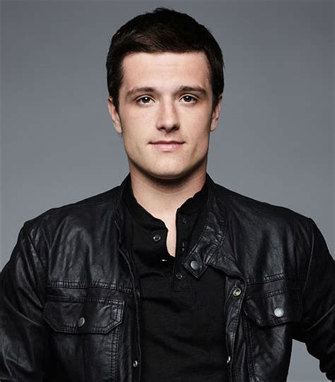 josh hutcherson tattoo on wrist meaning pin josh hutcherson on wrist meaning cake on