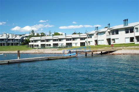 lake chelan boat rentals wapato point wapato point manson rentals lake chelan rentals photo