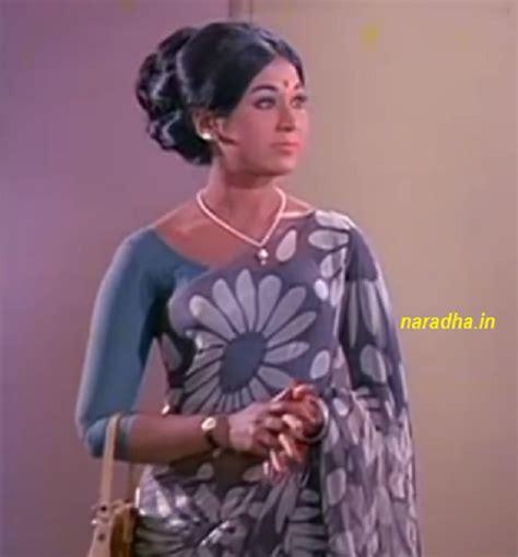telugu film actress vanisri nakarajan vanisree a telugu legend history