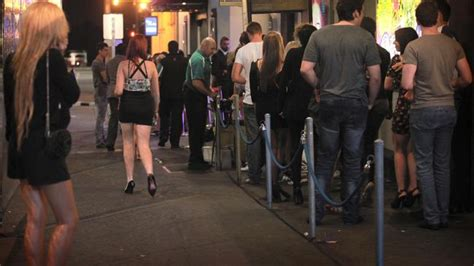 nightlife in perth party music is coming to you drug scourge methhetamine use widespread in adelaide