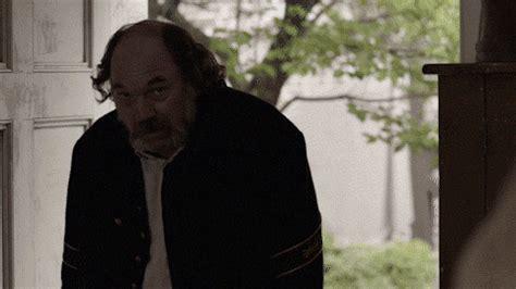 The Recap Apology Not Accepted by Mercy Season 2 Episode 2 Gif Recap Mercy