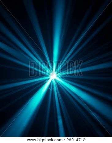 big disco light disco lights images illustrations vectors disco lights