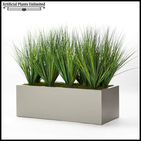 Divider Design Of Living Room - indoor space dividers amp interior plantscapes planters unlimited