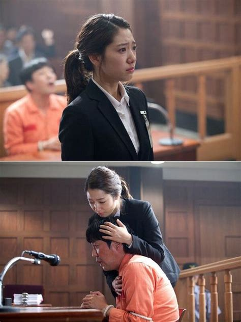 film drama park shin hye movie quot miracle in cell no 7 quot of park shin hye makes