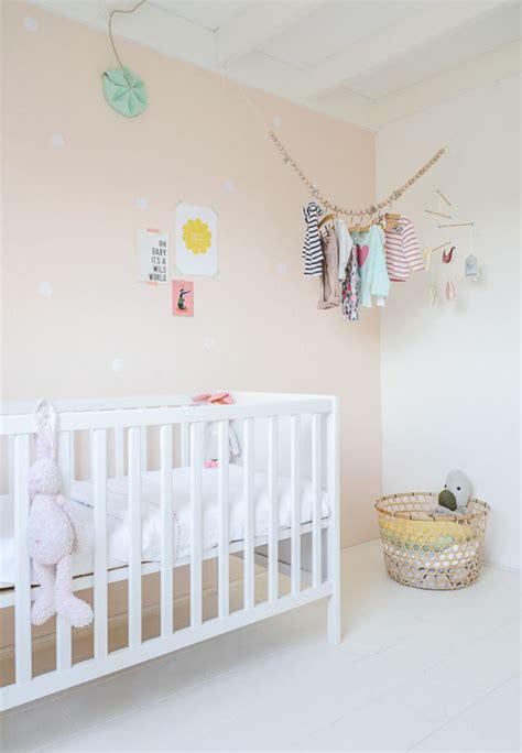 habitacion bebes habitaciones para beb 233 s planificadas al detalle blog de