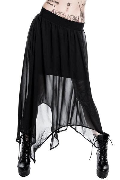 Set Maxi Azumi best 25 killstar clothing ideas on