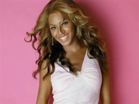 Photos Of Beyonce by Beyonce Beyonce Wallpaper 32688171 Fanpop