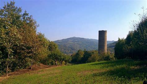 d italia cuneo cortemilia cuneo borghi d italia