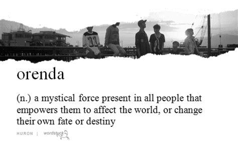 Or Ende Orenda Gifs Find On Giphy