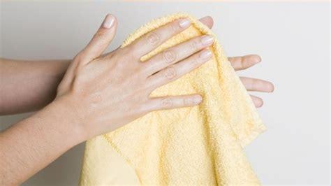malattie bagni pubblici bagni pubblici ecco qual 232 il metodo pi 249 efficace e