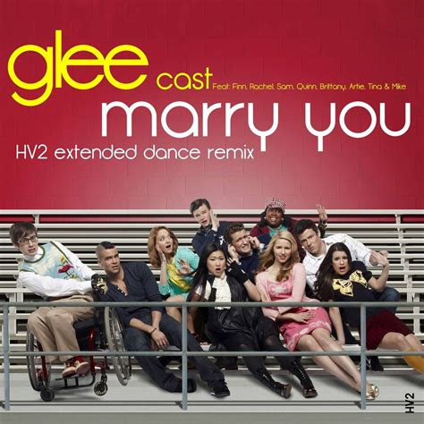 free download mp3 bruno mars marry you remix glee cast mary you remix hv2 remix bruno mars mary you xtatic
