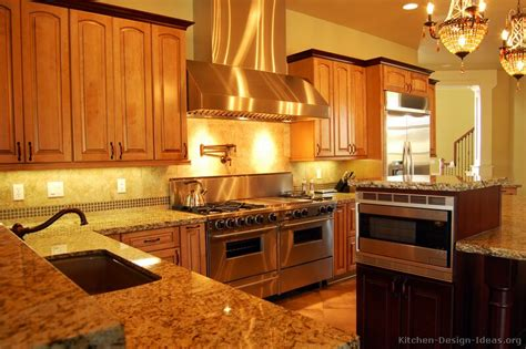 kitchen cabinet trim ideas pictures of kitchens traditional two tone kitchen cabinets