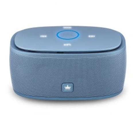 Kextech Wireless Receiver Bt3508 Promo kextech wireless bluetooth receiver b3501 black