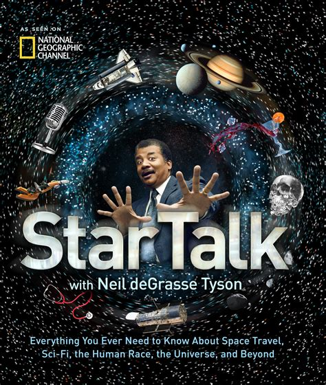 back talk national geographic kids my shot startalk with neil degrasse tyson national geographic