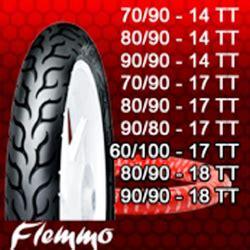 Fdr 70 90 14 Spartax Ban Motor Matic Honda Yamaha Tubetype Matik ban fdr flemmo bengkel setia motor