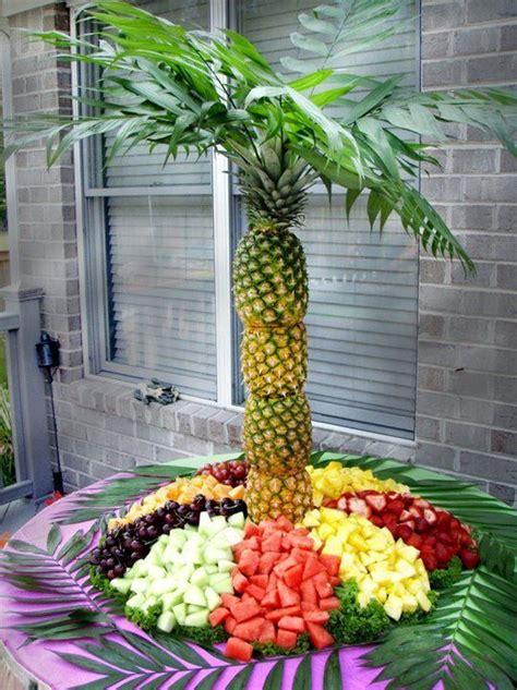 caribbean themed decorations best 25 caribbean ideas on jamaican
