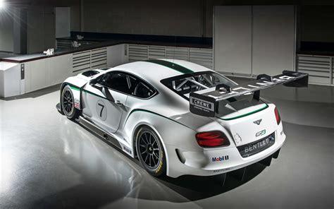 bentley gt3 wallpaper bentley continental gt3 race car 2014 widescreen exotic