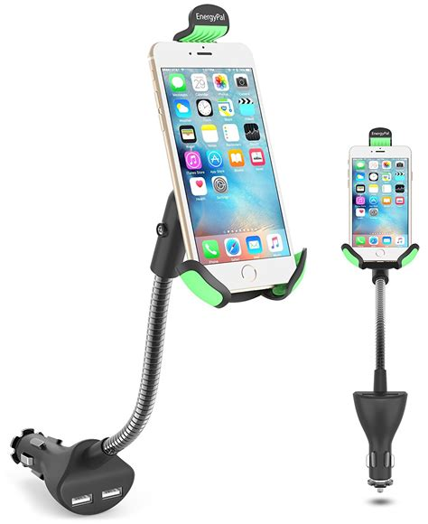 in car phone holder and charger car phone holder charger is crucial accessory while you