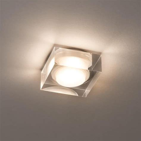 Cheap Bathroom Ceiling Lights Uk Www Lightneasy Net Cheap Bathroom Ceiling Lights