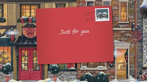 merry christmas hidden objects  card  jacquie lawson