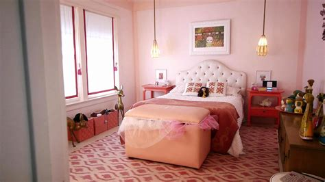 8 Ideas For A by 8 Year Bedroom Ideas Best Of 4 Year Boys Room