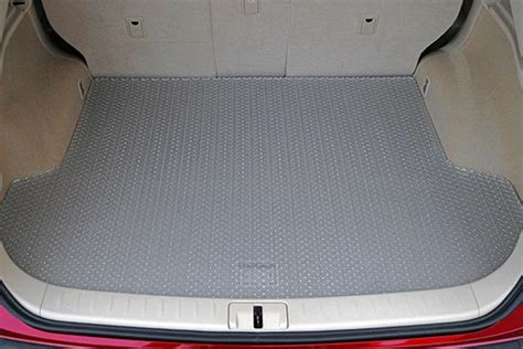 Cargo Mat by Lloyd Protector Liners Best Price On Lloyd Protector