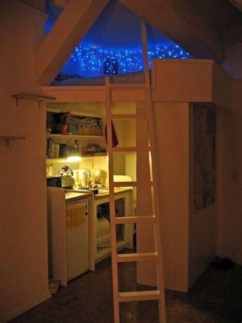 coolest bedroom house